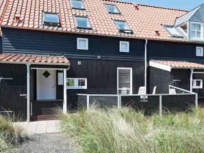 Ferienhaus Juelsminde, Haus-Nr: 68031