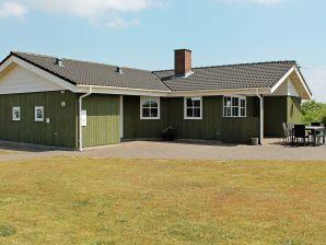 Ferienhaus Röm, Haus-Nr: 93866