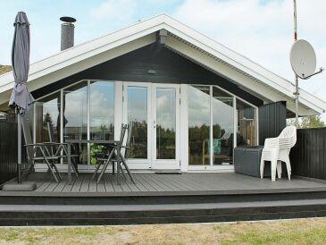 Ferienhaus Rømø, Haus-Nr: 25352