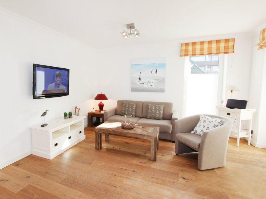 ferienwohnung 7860 linda 1 sylt westerland firma sylt tourismus zentrale gmbh herr ren a. Black Bedroom Furniture Sets. Home Design Ideas