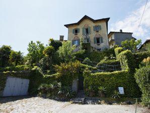 Ferienhaus Villa Avarizia