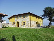 Ferienwohnung Casa Tapia 2
