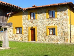Holiday apartment Casa Tapia 2