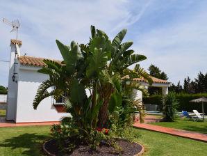 Ferienwohnung Casa Juanito