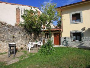Ferienwohnung Casa Belinda