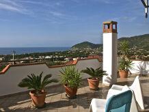 Ferienwohnung Casa Nina