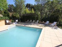 Villa Villa 0338 Le Carrelet 8P. Marseille, Bouches-du-Rhône