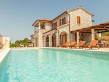 Villa Villa Begonia