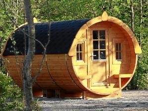 Wohnwagen Campingfass Campingplatz Lorrach Firma Drei Lander Camp MIBERA ENERGY Ltd Co KGFamilie Bahner