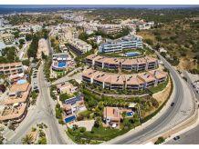 Ferienwohnung 2 bed penthouse VCP Ferragudo