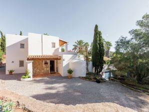 Villa Es Cullet I