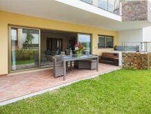 Ferienwohnung 2 bed apartment VCP Ferragudo