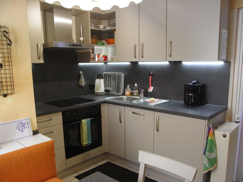 ferienwohnung bauer mosel traben trarbach umgebung. Black Bedroom Furniture Sets. Home Design Ideas