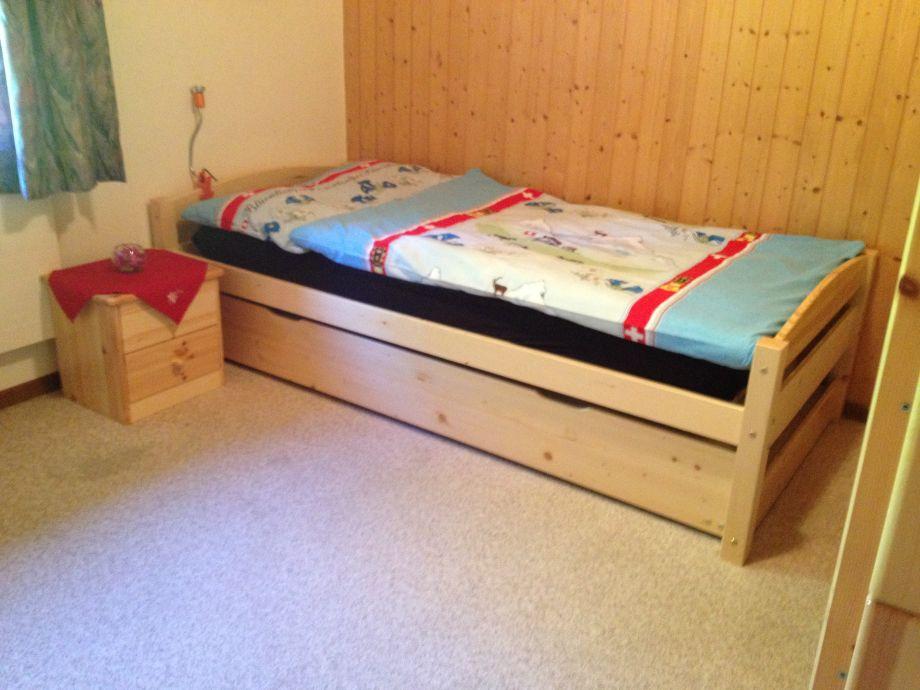 ferienwohnung ferien auf dem bauernhof im gerital gerital zentralschweiz kanton zug frau. Black Bedroom Furniture Sets. Home Design Ideas