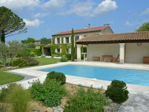 Villa Poolvilla Saint Rémy