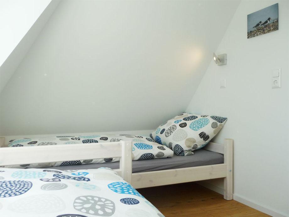 ferienwohnung leuchtturm nebel auf amrum frau martina ott. Black Bedroom Furniture Sets. Home Design Ideas