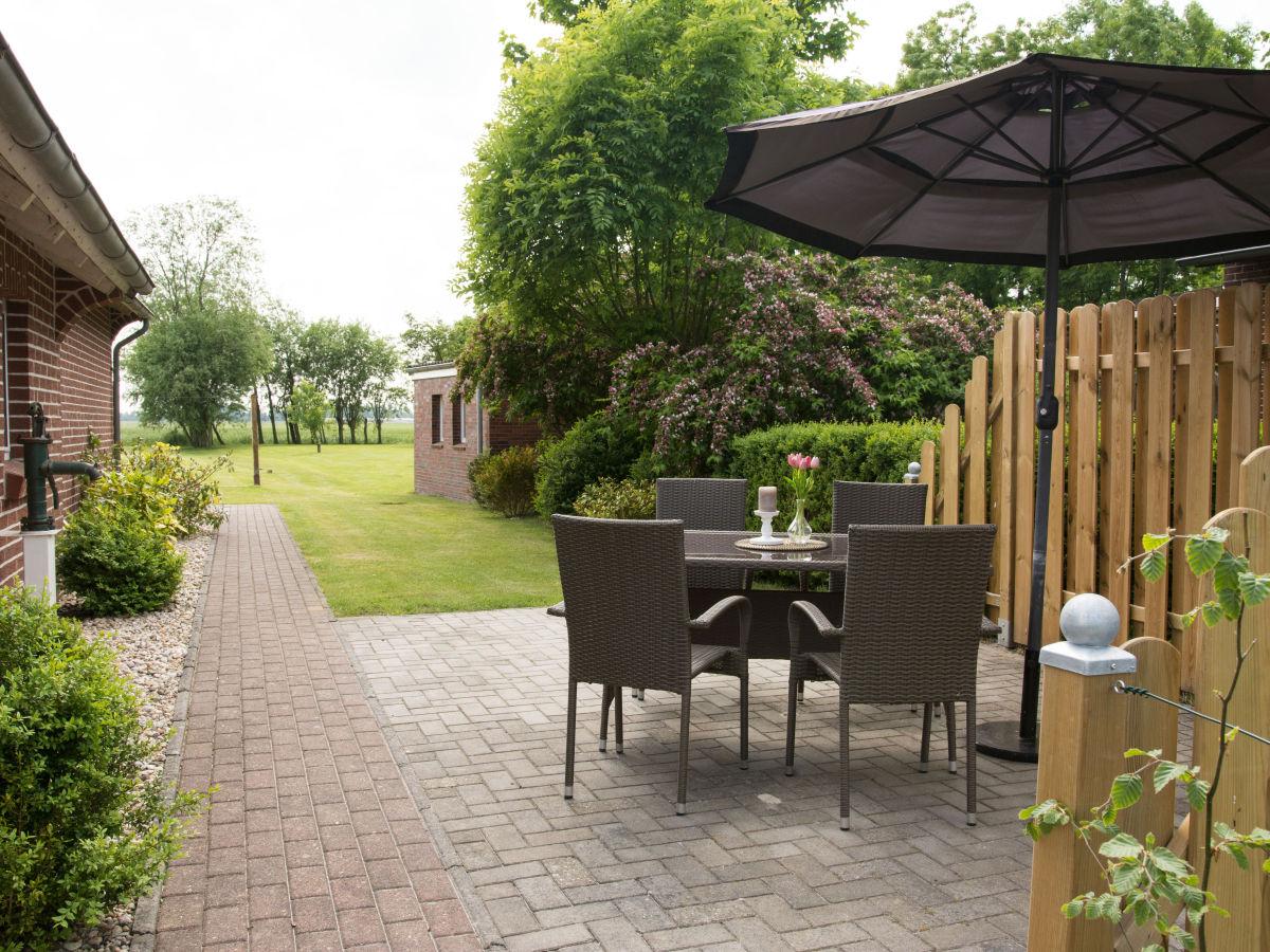ferienwohnung groot land nordsee ostfriesland dornumersiel westerbur firma nordsee mit. Black Bedroom Furniture Sets. Home Design Ideas