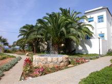 Ferienwohnung in der Villa Caretta
