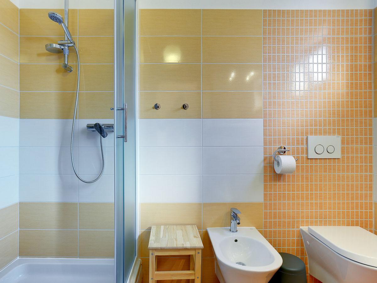 villa maretti li njan firma tourist agency luna rossa herr kristian tanger. Black Bedroom Furniture Sets. Home Design Ideas