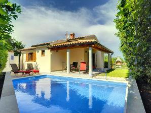 Villa Maretti