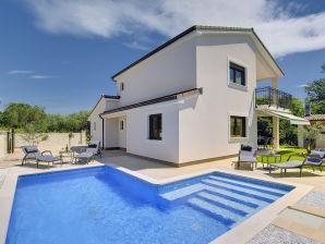 Villa Amorea