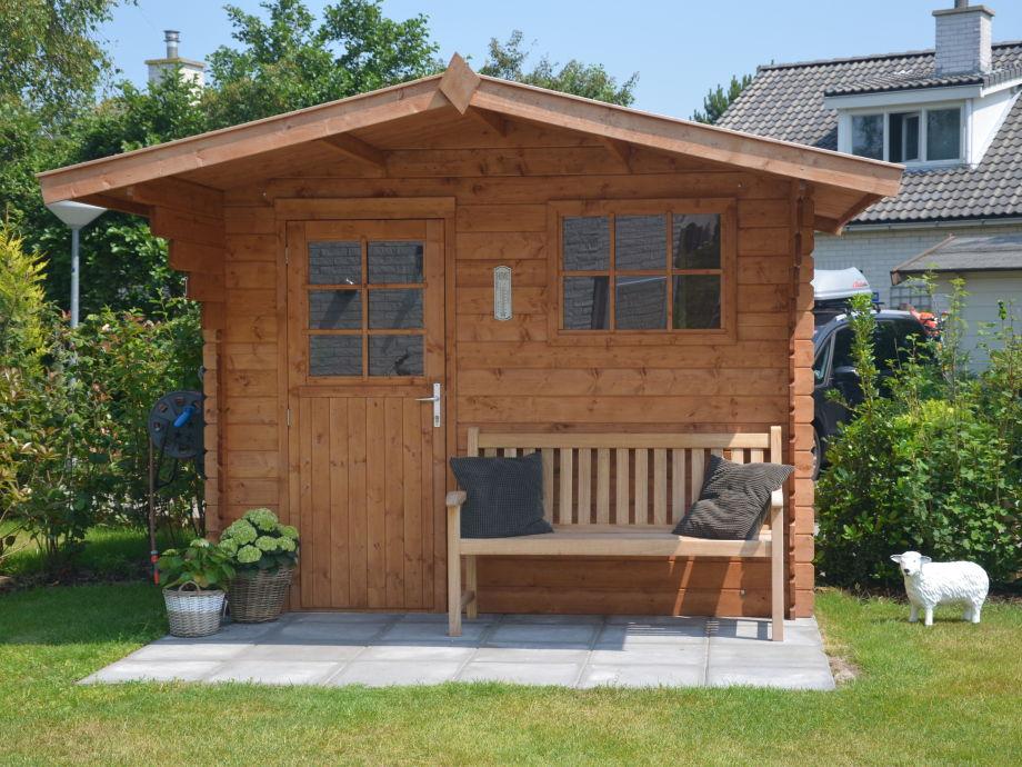 ferienhaus de krim 779 texel frau jenny von broich. Black Bedroom Furniture Sets. Home Design Ideas