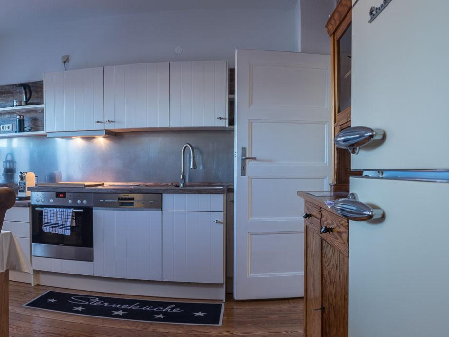ferienwohnung villa magnolia rheinland pfalz mainz frau antje spyra. Black Bedroom Furniture Sets. Home Design Ideas