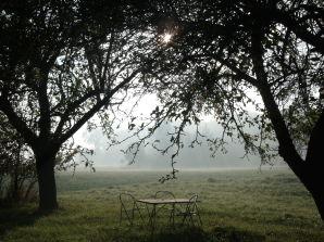 Ferienwohnung Eichenhof
