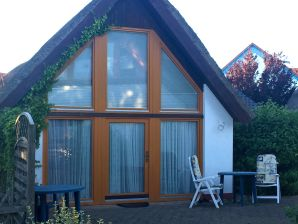 Ferienhaus Hensgen