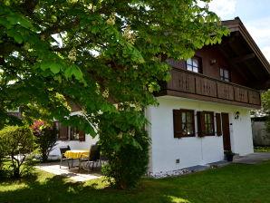 """Ferienwohnung Am Sonneneck """"Apartment 3"""""""