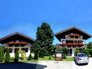 """Ferienwohnung Am Sonneneck """"Apartment 8"""""""