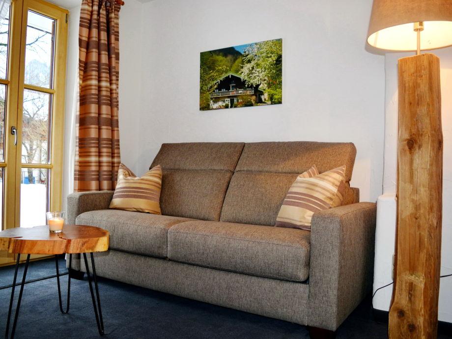 ferienwohnung am sonneneck apartment 4 chiemsee chiemgau alpenland firma schl sselzeit. Black Bedroom Furniture Sets. Home Design Ideas