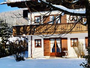 """Ferienwohnung Am Sonneneck """"Apartment 5"""""""