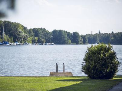 am Zeuthener See