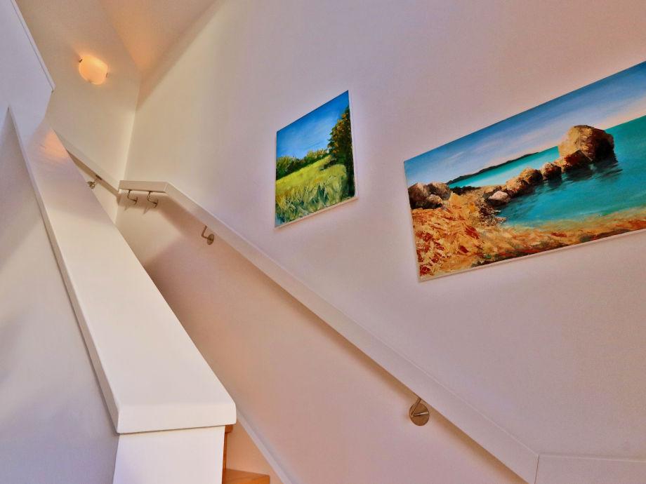 ferienwohnung kolibri ostsee schlei kappeln olpenitz ostseeresort firma meerzeit f r. Black Bedroom Furniture Sets. Home Design Ideas