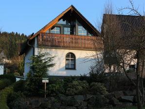 Ferienhaus-Koronika