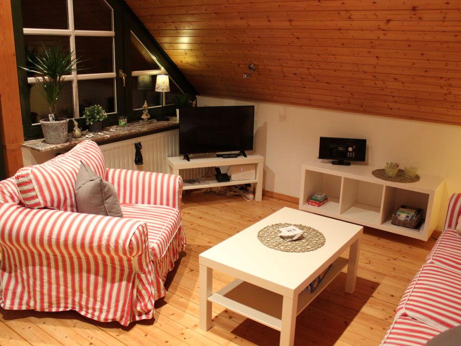ferienhaus koronika nordrhein westfalen sauerland. Black Bedroom Furniture Sets. Home Design Ideas
