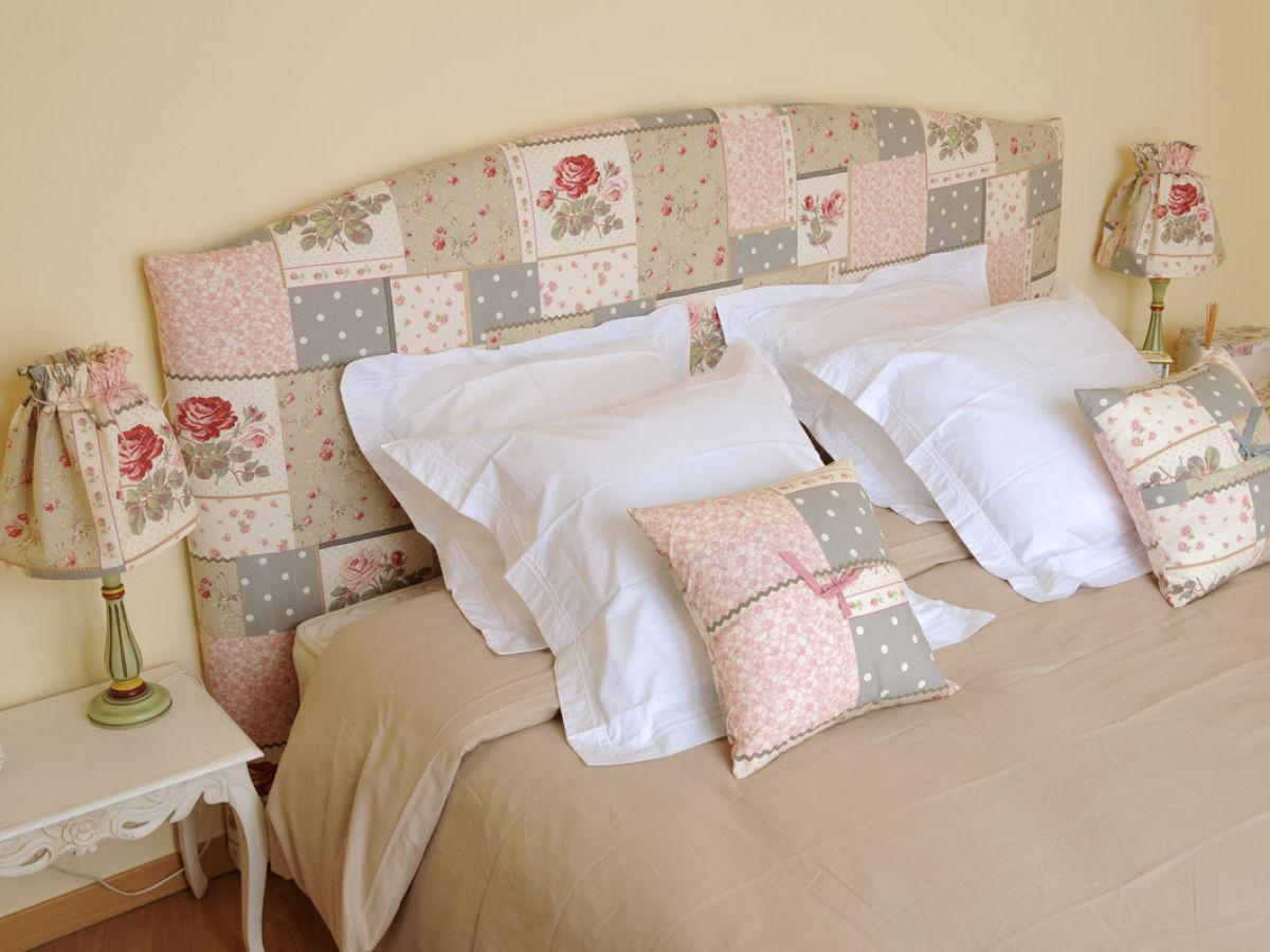 ferienwohnung maison rouge 68g8039 colmar els sische weinstrasse firma destination haute. Black Bedroom Furniture Sets. Home Design Ideas