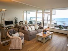 Ferienwohnung Residenz App. 148