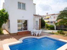Villa 0143-Puigmal 351