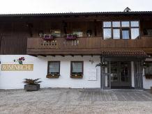 Ferienwohnung Rosenhof