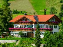 Ferienwohnung Haus Sonnenhalde