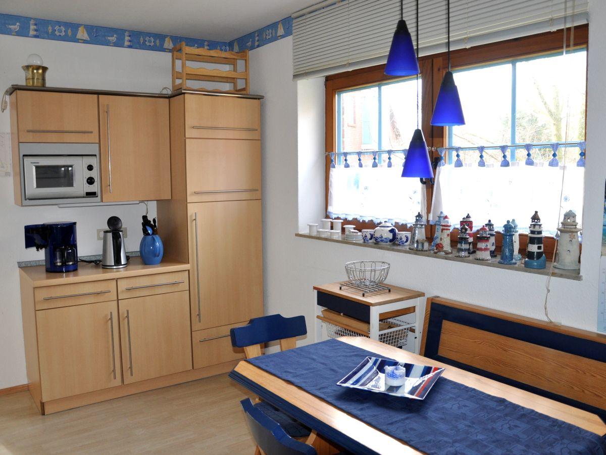 ferienwohnung die fewo zum wohlf hlen mit komfort deutschland schleswig holstein fehmarn. Black Bedroom Furniture Sets. Home Design Ideas