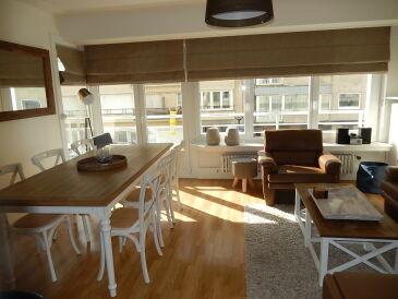 Apartment Eden Roc 0101