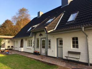 Ferienwohnung Langenhok