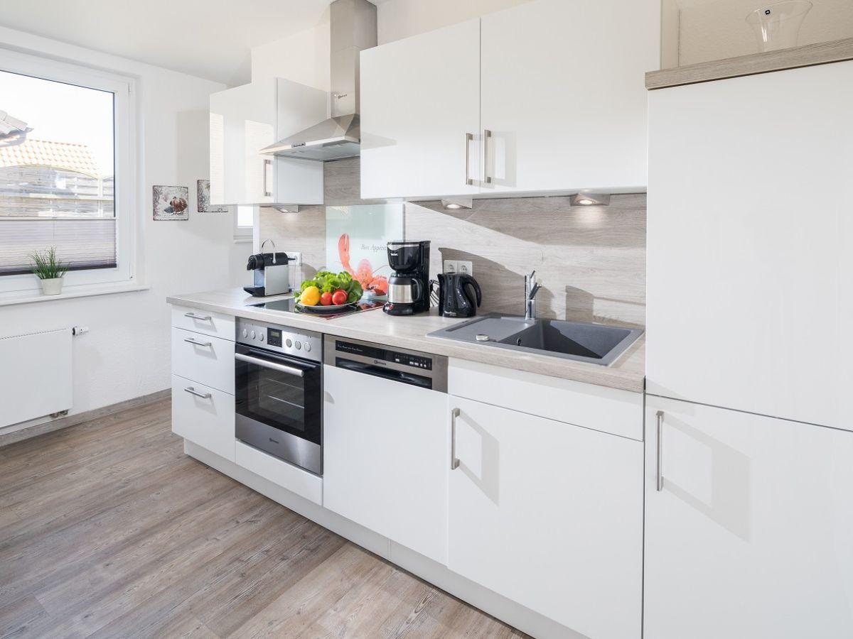 Wunderbar Allure Küchen Und Bäder Lange Insel Fotos - Küche Set ...