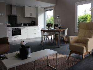 Ferienhaus Oud Bommenede (SDVZO050)