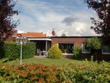 Bungalow Haus Seefalke