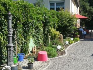 Ferienwohnung Pfalz