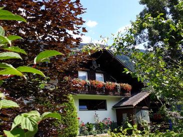 Ferienhaus Wastl`s  Ferienhäusl